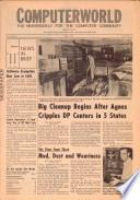 5 Jul 1972