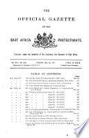 23 May 1917