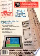 26 Apr 1988