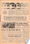 18 Jul 1977