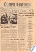 18 Dec 1978