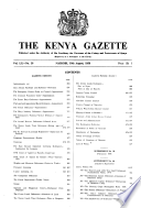 19 Aug 1958
