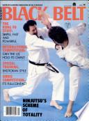 Jul 1981
