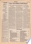 19 Dec 1983