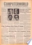 29 Oct 1979
