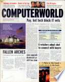 14 Dec 1998
