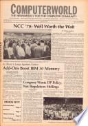 12 Jun 1978