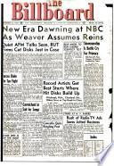 12 Dec 1953