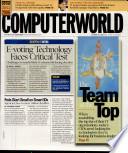 23 Oct 2006