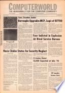 11 Sep 1974