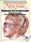 22 Oct 1979