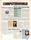 18 Jul 1994