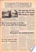 26 Apr 1976