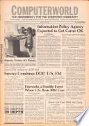 27 Mar 1978