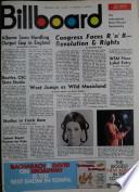 28 Dec 1968