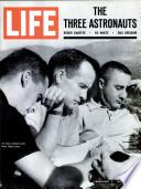 3 Feb 1967