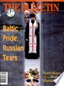 1994-1994