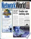 6 Mar 2000