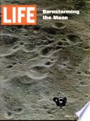 6 Jun 1969