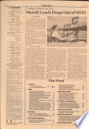 18 Jul 1983
