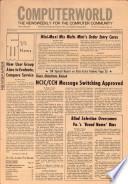 30 Oct 1974