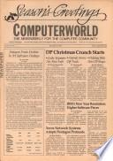 21 Dec 1981