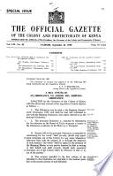 26 Sep 1950