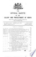 5 Apr 1922