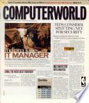 28 May 2001
