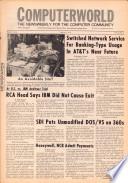 15 Mar 1976
