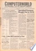 21 May 1979