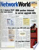 19 Feb 1996