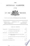 14 May 1919