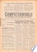 8 Aug 1977