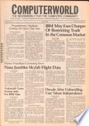 9 Jul 1979