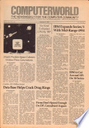 15 Feb 1982