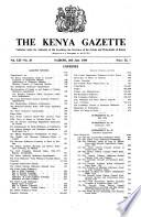 16 Jun 1959