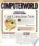 21 Jan 2002