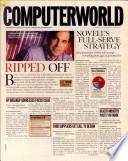 8 Mar 1999
