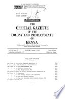 9 Aug 1938