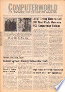 24 May 1976