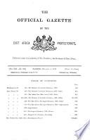 3 Dec 1919