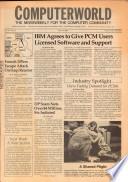 15 Jun 1981