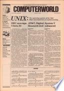 23 Jan 1984