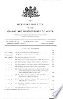 1 Jun 1921