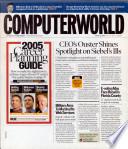 18 Apr 2005
