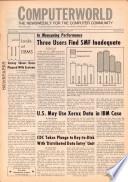 24 Sep 1975