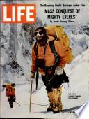 20 Sep 1963