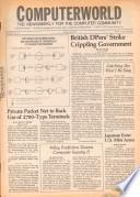 26 Mar 1979