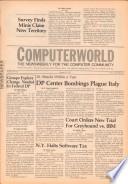 29 Aug 1977
